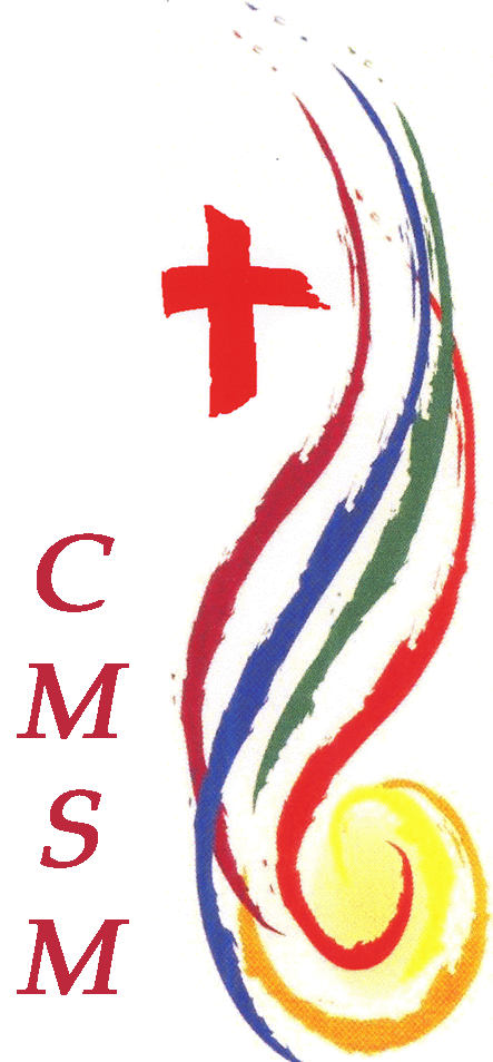 Over 15 thousand Catholic institutions and people of faith agree
