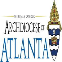 Archdiocese of Atlanta
