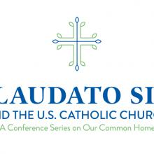 Resources   Catholic Climate Covenant