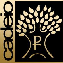 CADEIO logo
